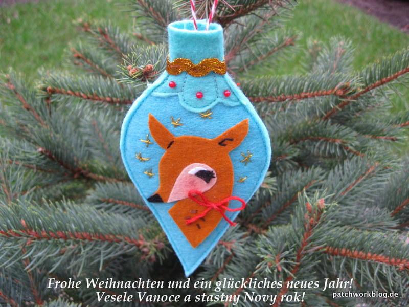 IMG_6469-003-weihnachtsbild
