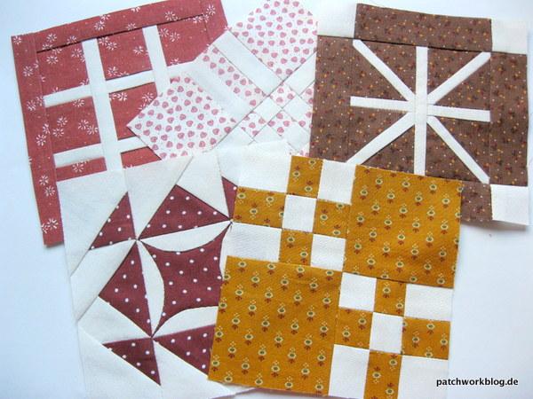 blogging-patchwork-dear-jane-zwischenstand_01