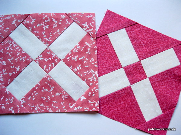 blogging-patchwork-dear-jane-zwischenstand_03