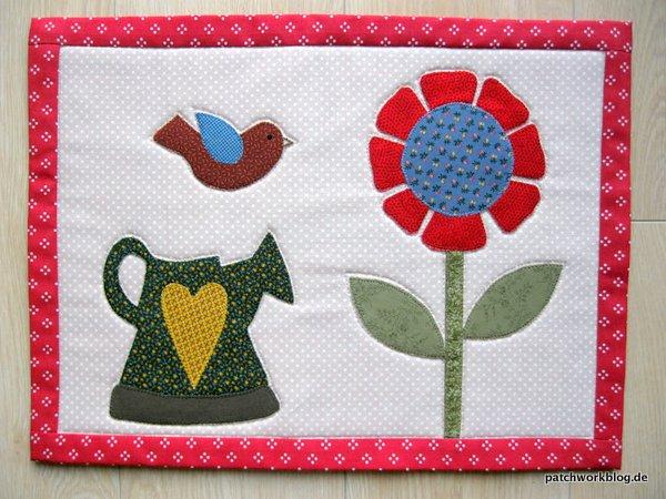 mug-rugs2