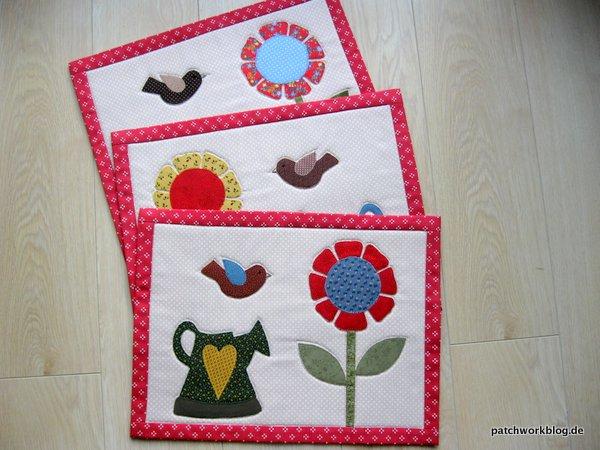 mug-rugs3