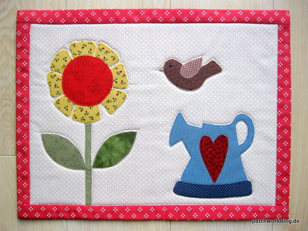 mug-rugs4