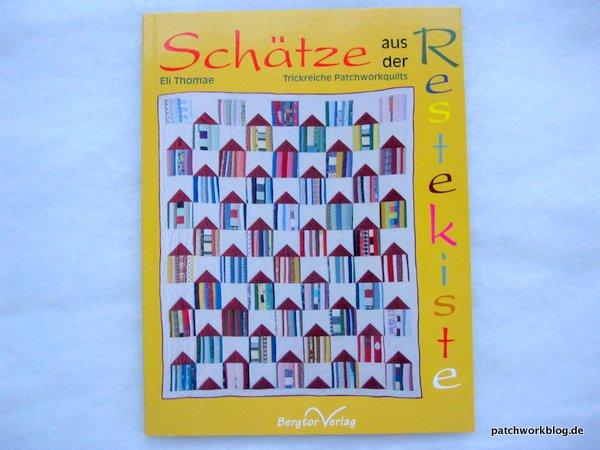 patchwork-webkantendorf1