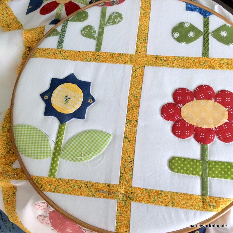 patchworkblog-sommerquilt1