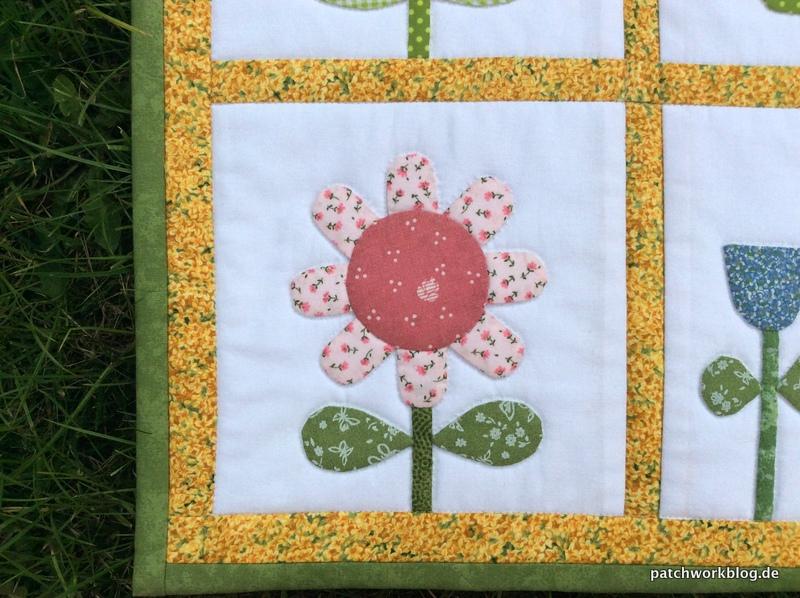 patchworkblog-sommerquilt2