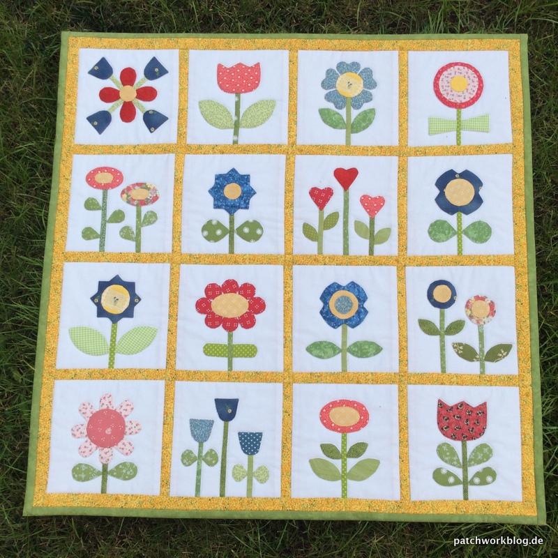 patchworkblog-sommerquilt3
