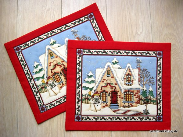 patchworkblog-winterlandschaft-01