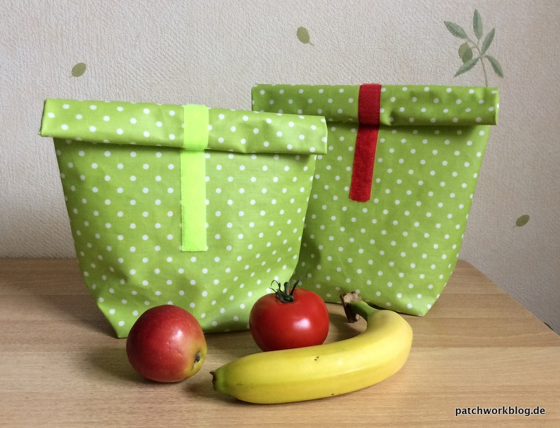 patchworkblog_lunchbag_02