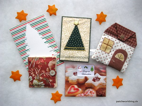 patchworkchristmas1