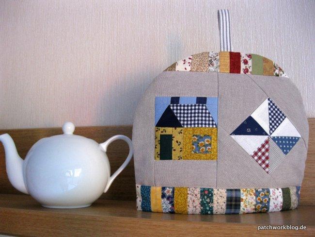 tea-cozy1