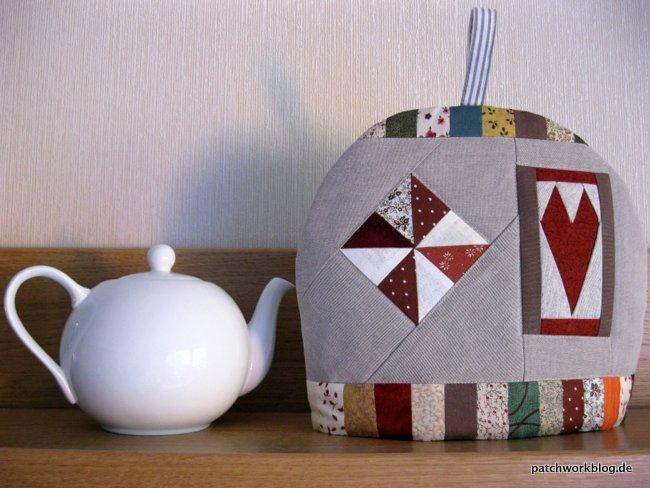 tea-cozy2